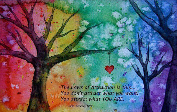 The-Laws-of-Attraction-is-this-You-dont-attract-what-you-want-You-attarct-what-YOU-ARE